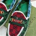 Gucci 061701 sz35-40XC 04